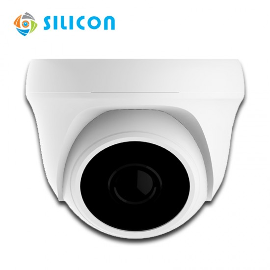 Silicon Camera AHD Indoor RSA-FK500CDP