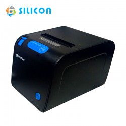 SILICON PRINTER THERMAL SP-201A