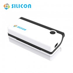 Silicon Thermal Label Printer SP-304