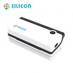Silicon Thermal Label Printer SP-304