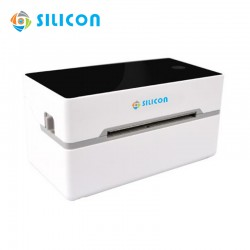 Silicon Thermal Label Printer SP-305