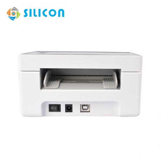 Silicon Thermal Label Printer SP-305