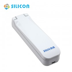 Silicon Mini LED Portable Lamps Light UV SUV-LED02