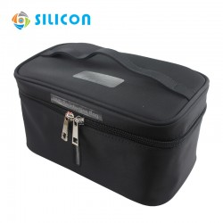 Silicon UVC Sterilizer Disinfection Bag SUV-X6000