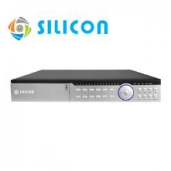 SILICON DVR SDVR-6432NLSX-11