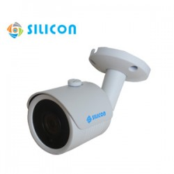 SILICON IP CAMERA RSP-N200R25