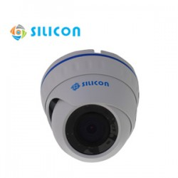 SILICON IP CAMERA RSP-N200SL20