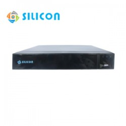 SILICON NVR-C420