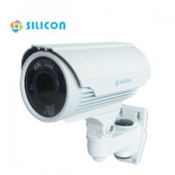SILICON CAMERA AHD RSA-FS200A60