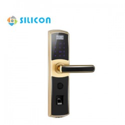 Silicon Door Lock UL-780IC