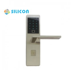 Silicon Door Lock UL-900IC