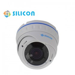 SILICON IP CAMERA RSP-N200SHR30
