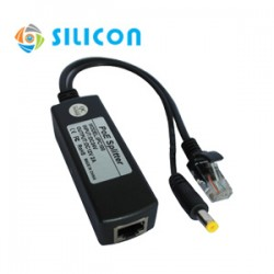 SILICON POE SPLITTER IPC 100