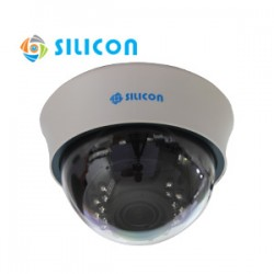 SILICON CAMERA AHD INDOOR RSA-FS200RT45