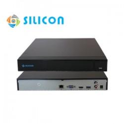 SILICON NVR-CB3636