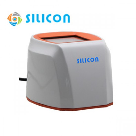 SILICON BARCODE SCANNER XL-2300 2D