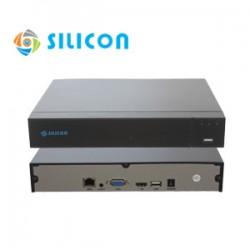 SILICON NVR-C936