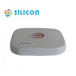 SILICON NVR-PG1636