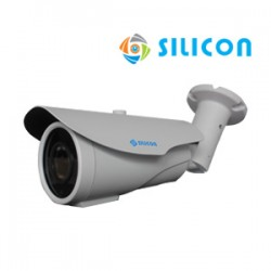Silicon IP Camera RSP-CNS905XH400
