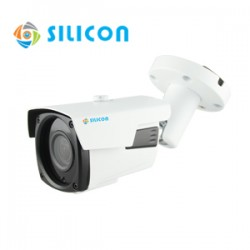 SILICON CAMERA AHD RSA-FS500BQ60
