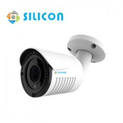 SILICON CAMERA AHD RSA-FS500CD20