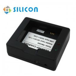 Silicon Desktop Charger RBS200