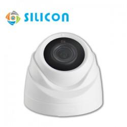 Silicon Camera AHD RSA-FK500PL20