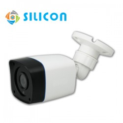Silicon Camera AHD RSA-FK500CP20