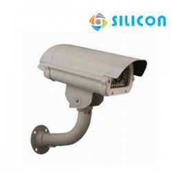 SILICON CAMERA OUTDOOR RS-108S-3