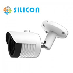 Silicon IP Camera RSP-N500R25 POE