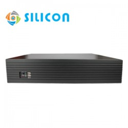 Silicon DVR AHD XVRLDA3231