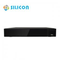 Silicon DVR AHD XVRHCDA420