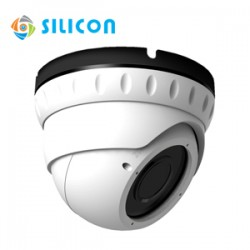 Silicon IP Camera RSP-N500SHR30