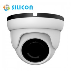Silicon IP Camera RSP-N500SU20