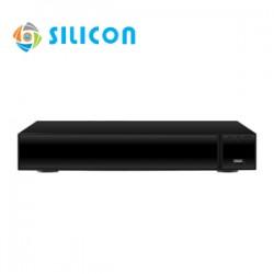 Silicon NVR C1636