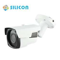 Silicon IP Camera RSP-N500BQ60