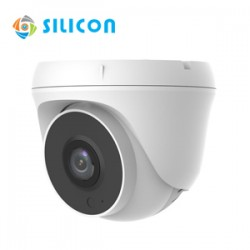 Silicon Camera AHD RS-2D50AHD