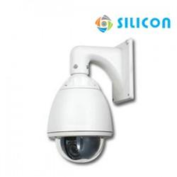 SILICON CAMERA PTZ RS-982E