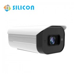 Silicon Camera AHD RS-4P50AHD