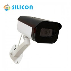 Silicon IP Camera RS-7M20IP