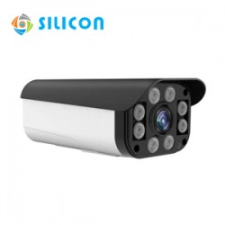 Silicon Camera AHD RS-7M50AHD