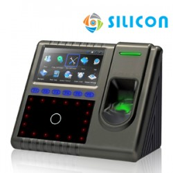 SILICON FINGERPRINT BSFace602