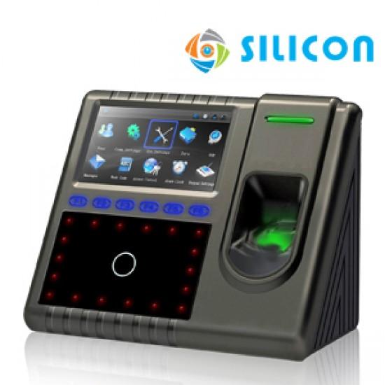 SILICON FINGERPRINT BSFace602