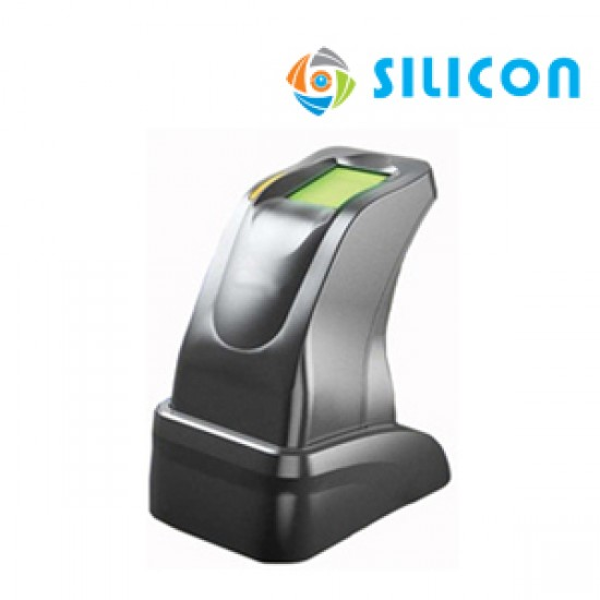 SILICON FINGERPRINT BS4000