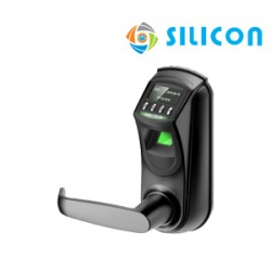 SILICON FINGERPRINT DOOR LOCK BS4200