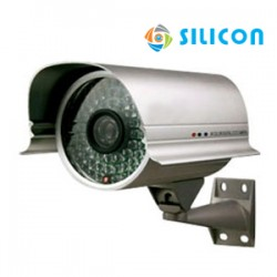 SILICON CAMERA OUTDOOR RS-0763