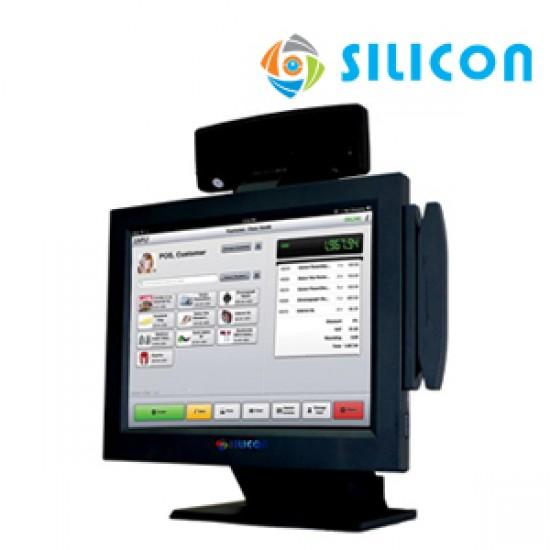 SILICON POS Computer