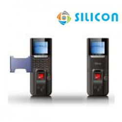 SILICON ACCESS CONTROL MF-850UE