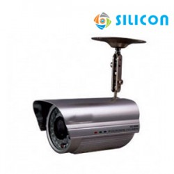 SILICON CAMERA OUTDOOR RS-898