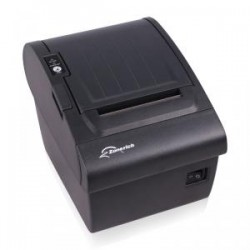SILICON PRINTER THERMAL AB-88KIV